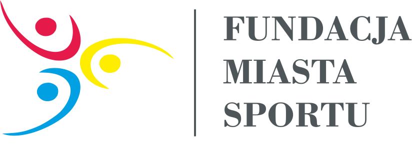 Fundacja Miasta Sportu