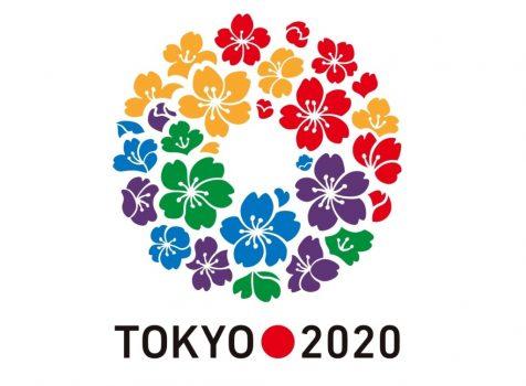 Multisport Team Tokio 2020