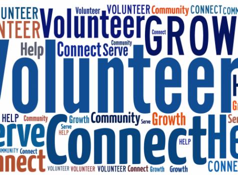 Centralna baza wolontariatu sportowego
